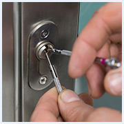 North CT Locksmith Store, North , CT 203-491-4735